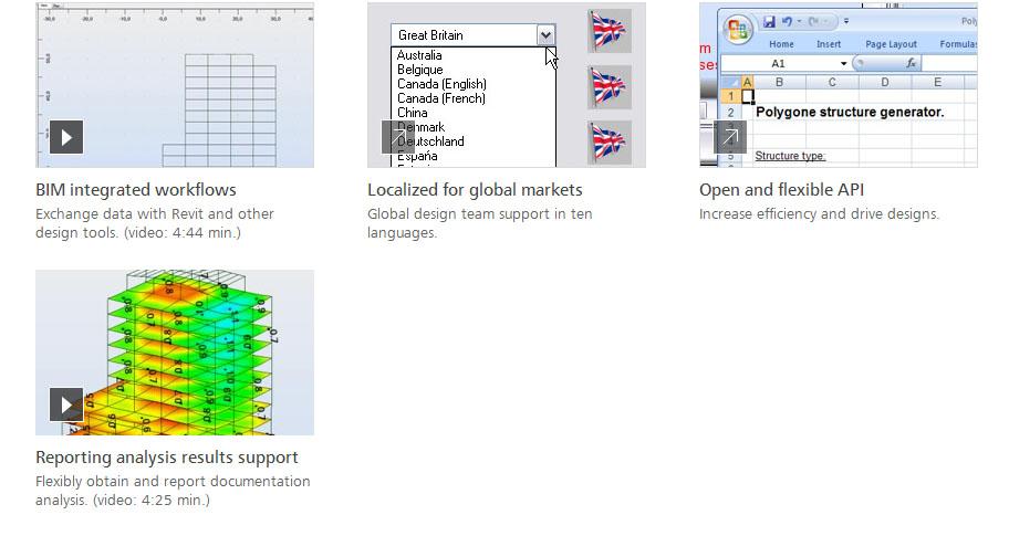Autodesk 上海欧克依、金牌渠道