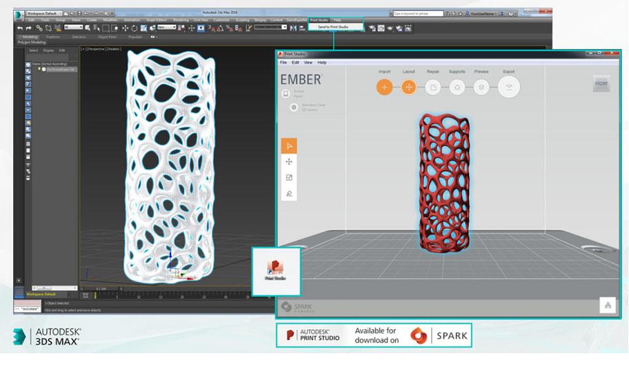 Autodesk malvernweather Choice Image